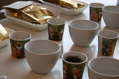 coe-cupping-03
