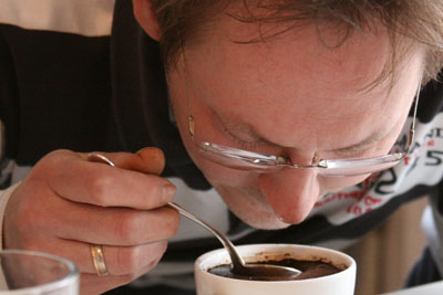 coe-cupping-06