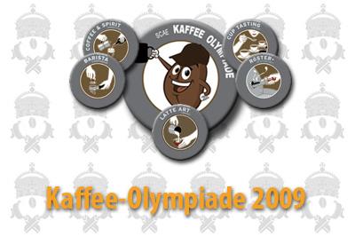 kaffee-olympiade-2009