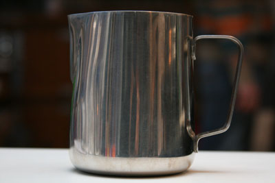 pitcher-002