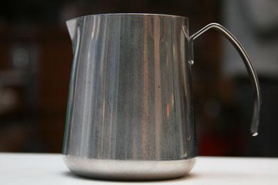 pitcher-003