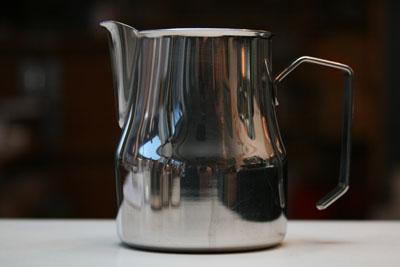 pitcher-004