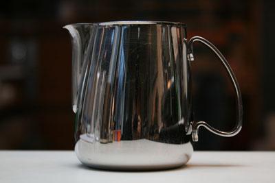 pitcher-005