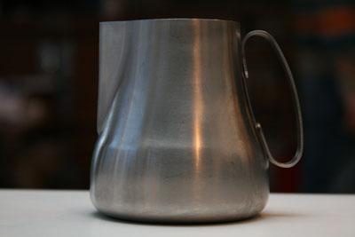 pitcher-006