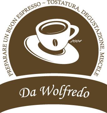 Wolfredo Logo